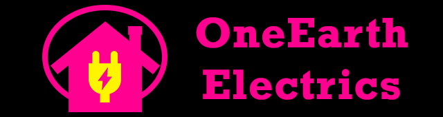 OneEarth Electrics