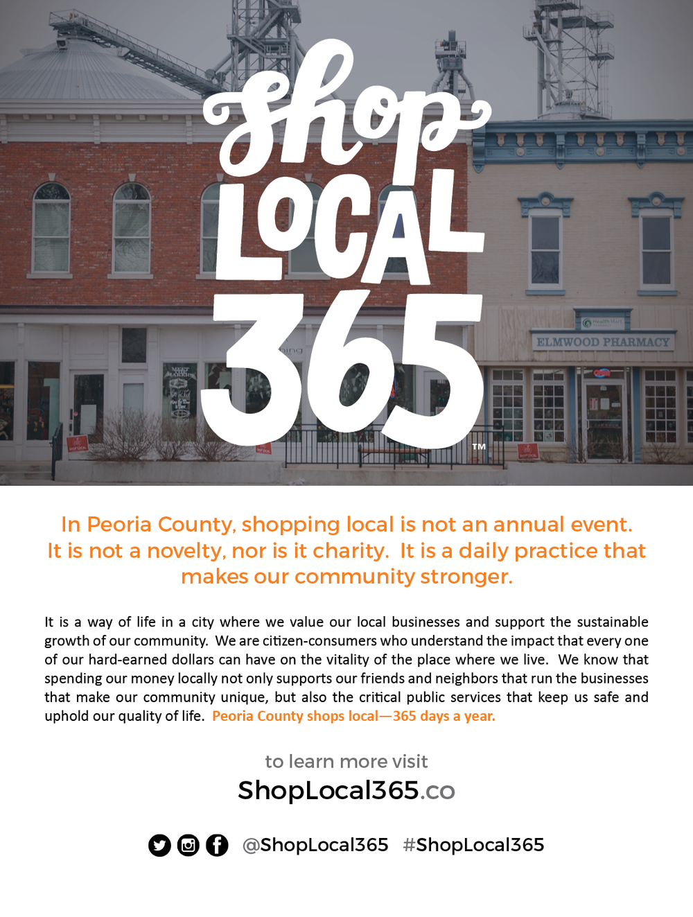 SL365-Vision-Promo-Peoria-County.png
