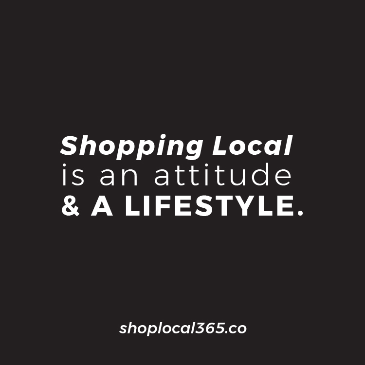 ShopLocal365-SocialGraphics-03.jpg