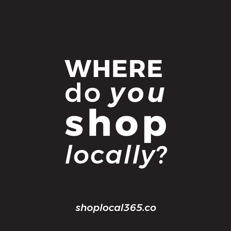 ShopLocal365-SocialGraphics-05.jpg