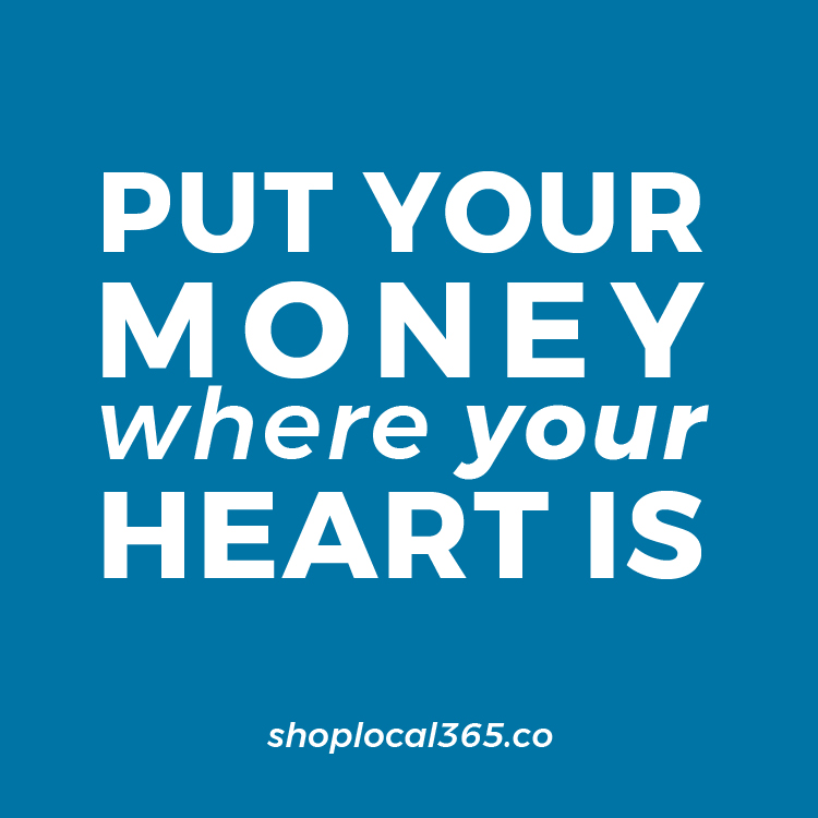 ShopLocal365-SocialGraphics-08.jpg