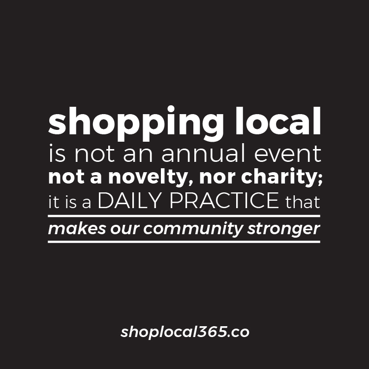 ShopLocal365-SocialGraphics-09.jpg