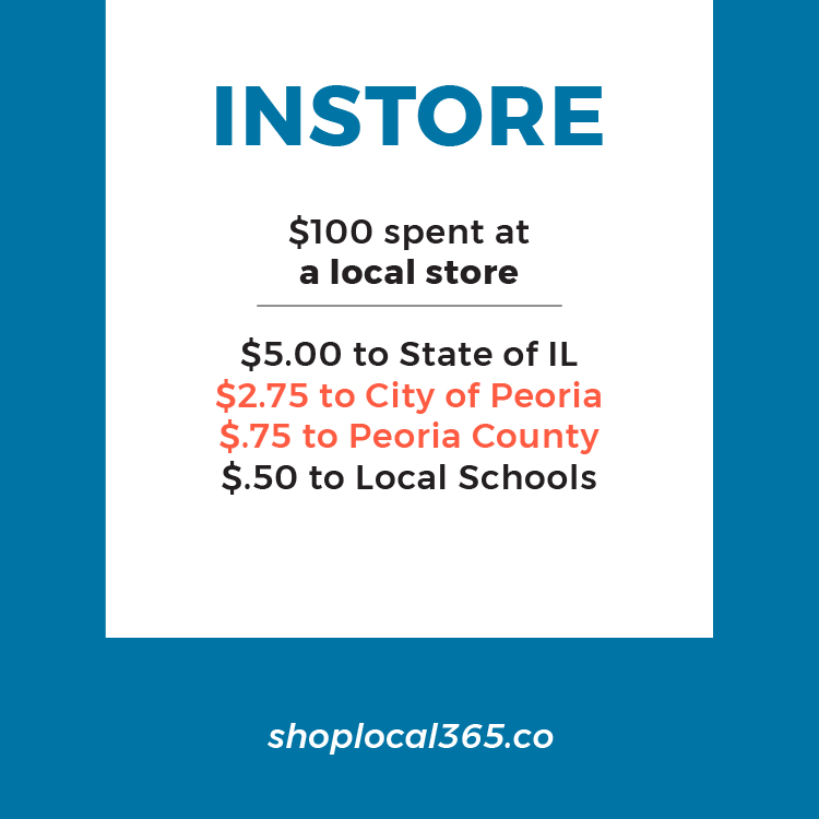 ShopLocal365-SocialGraphics-10.jpg