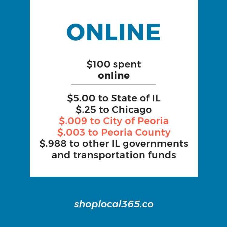 ShopLocal365-SocialGraphics-11.jpg