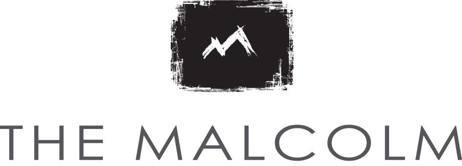 TheMalcolm_ID-4.950.jpg