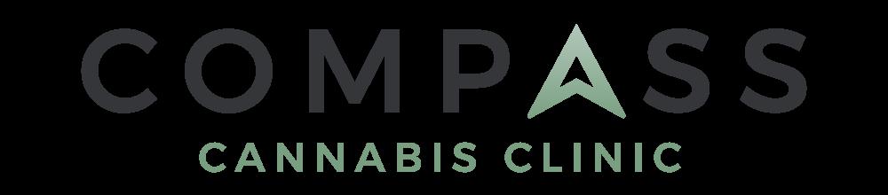 Compass_Logo_Colour_Cannabis (1).png
