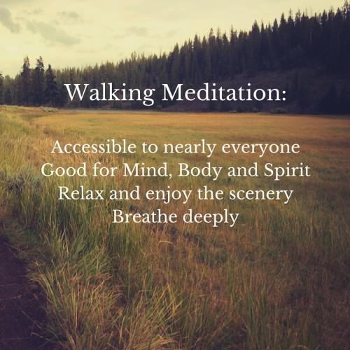 walking-meditation-e1449522441744.jpg