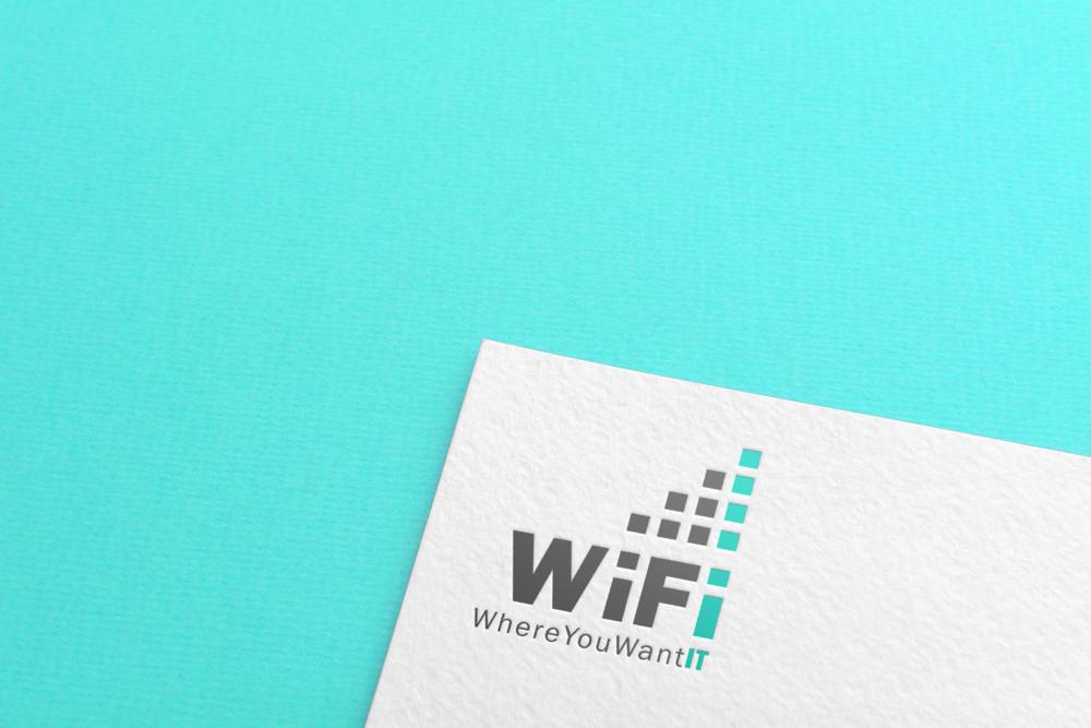 Portfolio - logo - WifiWhereYouWantIT.png