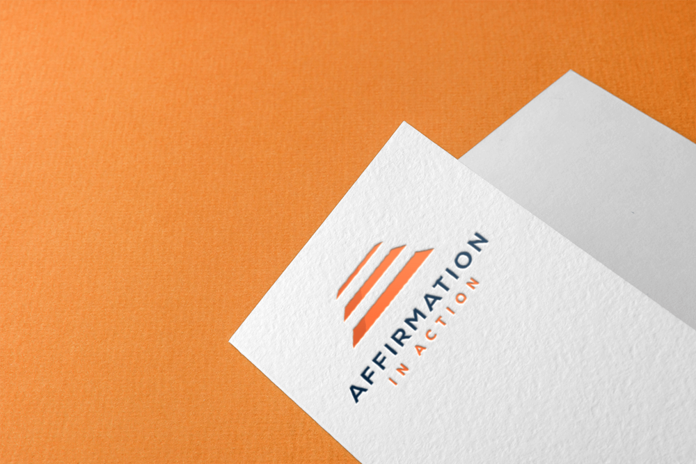 Portfolio - logo - Affirmation in Action.png