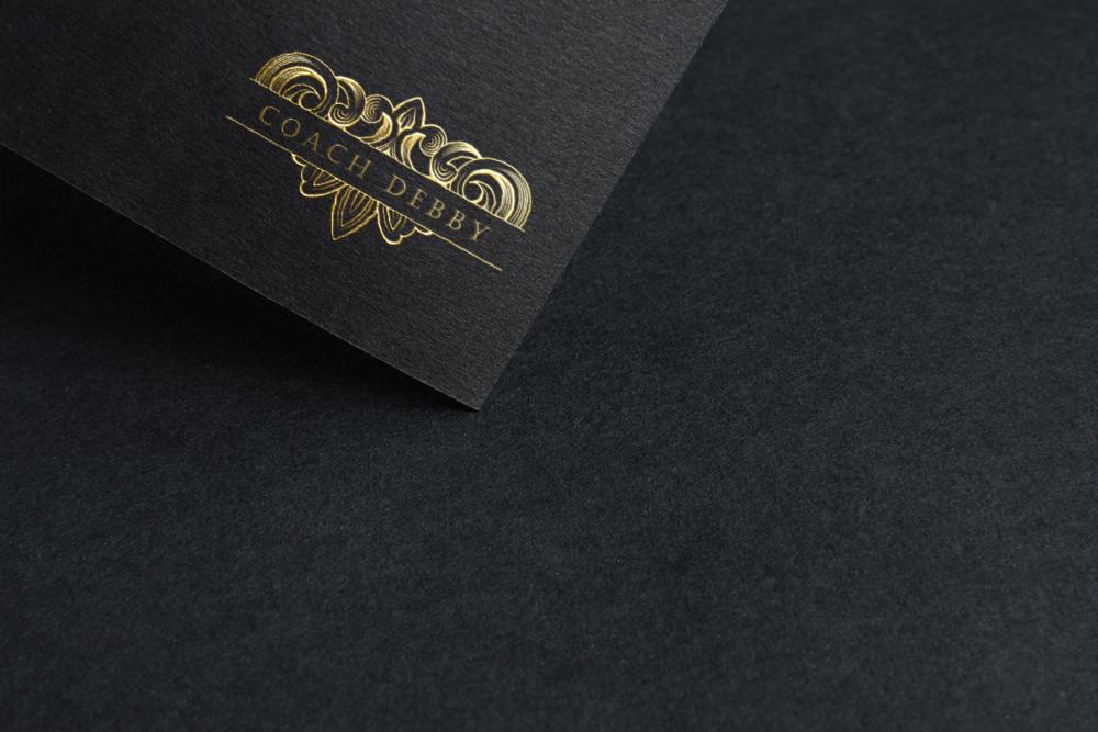 Portfolio - logo - Coach Debby.png