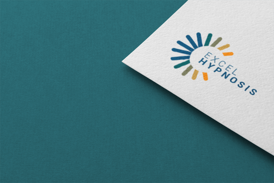 Portfolio - logo - Excel Hypnosis.png