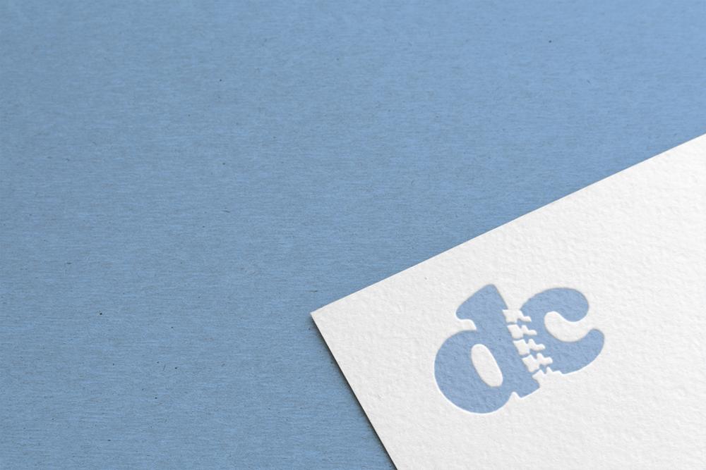 Portfolio - logo - DeSautel.png