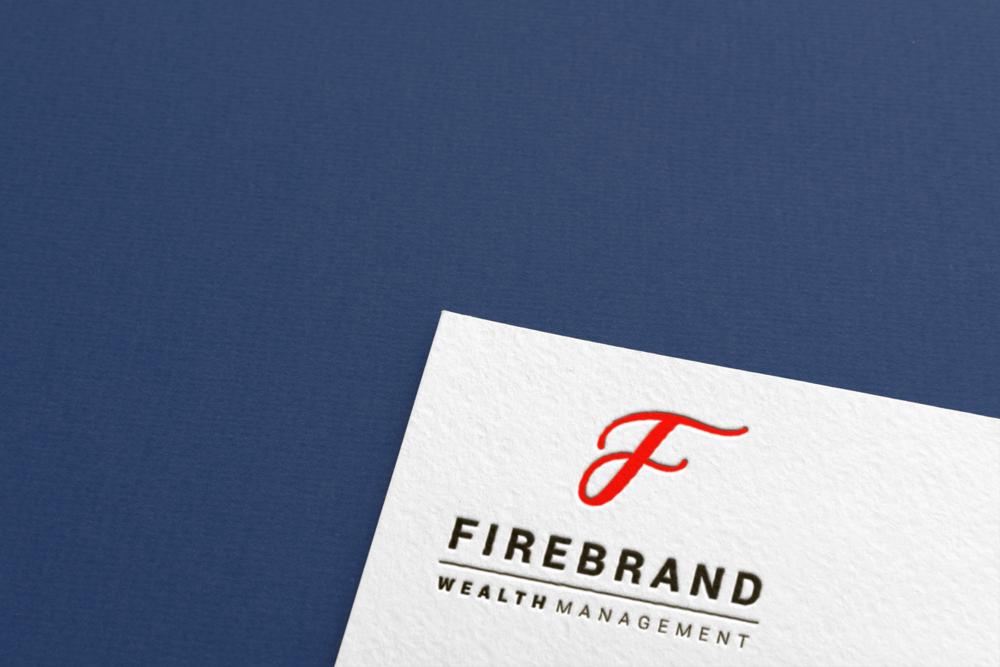 Portfolio - logo - Firebrand Wealth Management.png