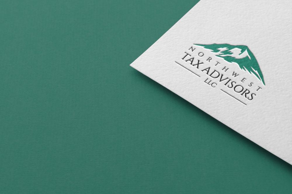 Portfolio - logo - NW Tax Advisors.png