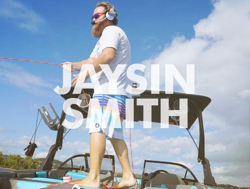 Jaysin_bio_text.jpg