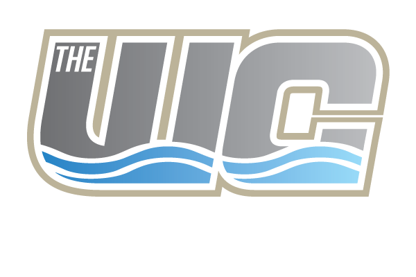WakeCamp_4c_Gradient_WhiteText_Web.png