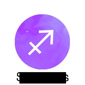 circlesnew_word_Sagittarius.png