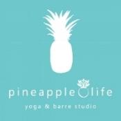 Pineapple-life.jpg
