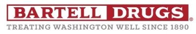branding-bartells-logo-tag.jpg