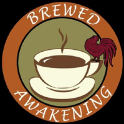brewedawakeninglogo.png