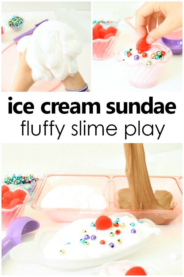 - Kindergarten Teacher Experience Silent AuctionThe top 2 bids from each of the 5 Kindergarten classes will be doing a slime, sundae, silly game party andwill get to bring a friend with them.Monday April 15th from after school til 5pm. What kindergarteners don't love slime?!?