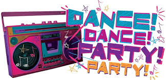 - Dance Party Jam Session with Mrs. HerbThe top bid for grades k-2 and top bid for grades 3-5 will get to be the PE Teacher and their class will get an extra PE period where you will be the DJ spinning songs, picking the activity and it also comes with a whistle!