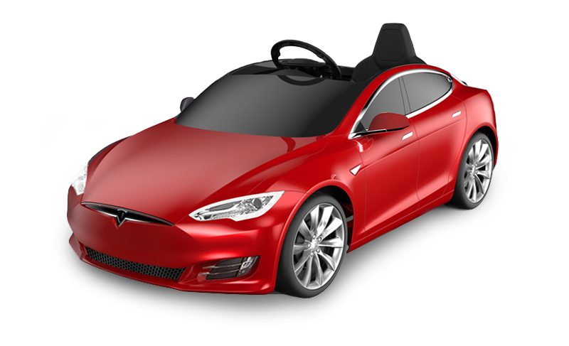 - Silent Auction Item for Friday night!! Battery powered ride kids on Tesla!!! Brand new!! Kids will love this!!! Come and bid!!! All proceeds from this item will go towards the art program!