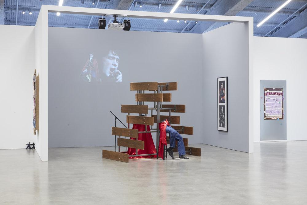 Marciano Art Foundation installation 44.jpg