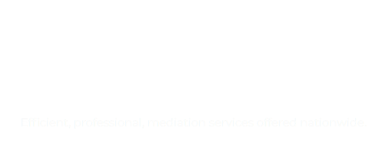 Autumn Moody Mediation: Professional Mediation Services