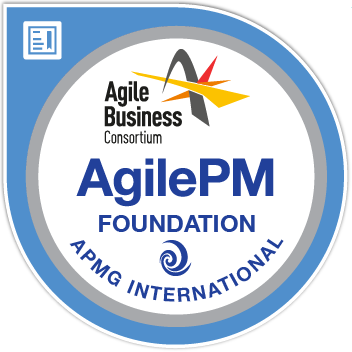 AgilePM+Foundation-01+_281_29.png