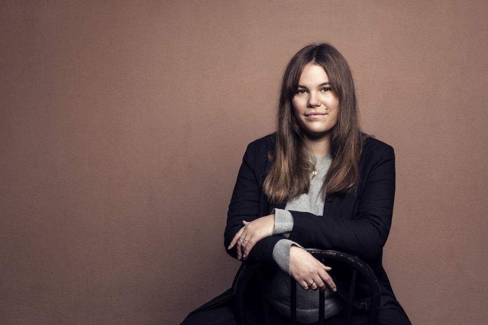 Sonja_Vasakronan.jpg
