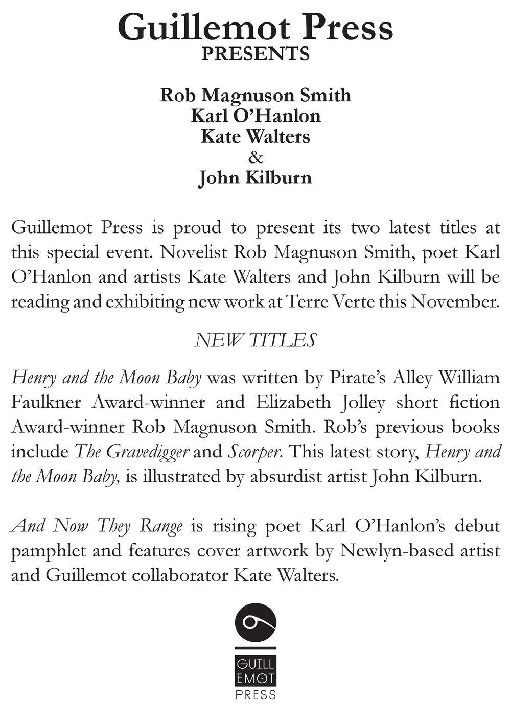 Altarnun-Launch-JKKR-page-002 (2).jpg