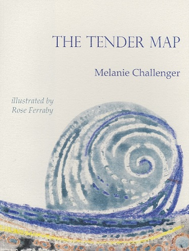 Tender Map - smaller.jpg