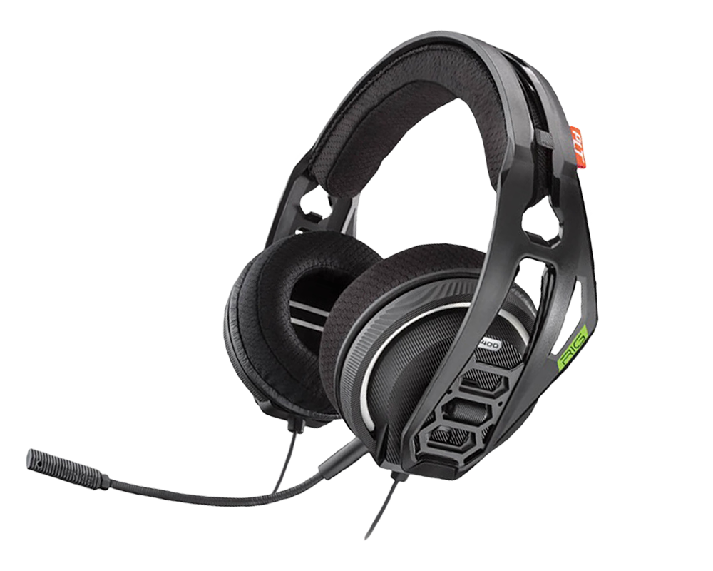 plantronics_rig_400hx_dolby_atmos_headset_.png