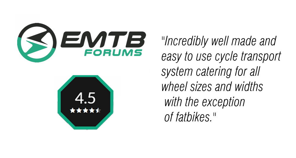 emtb review.jpg