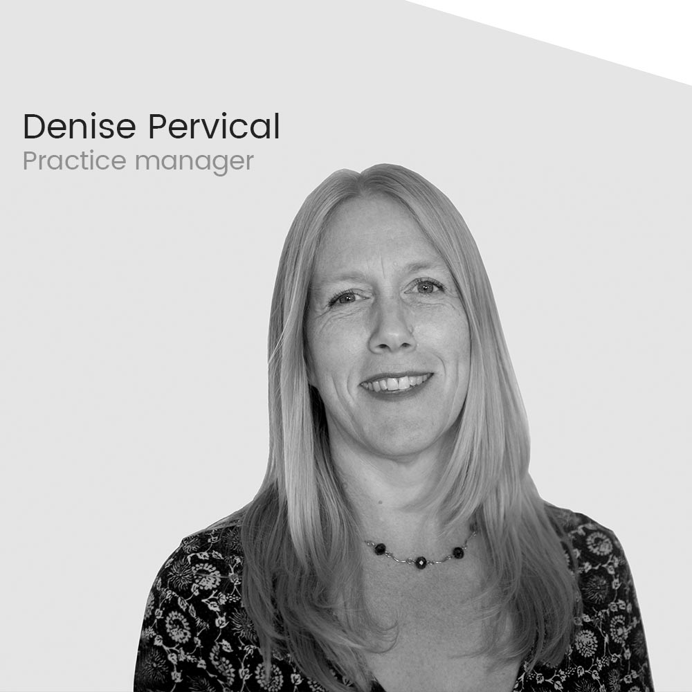 Team - Denise Percival.jpg