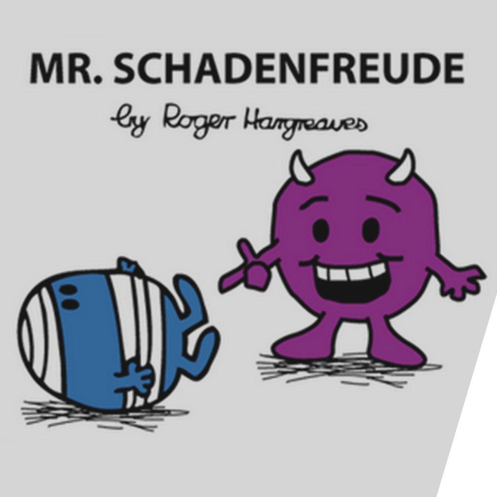 180511 - Schadenfreude BIM.jpg