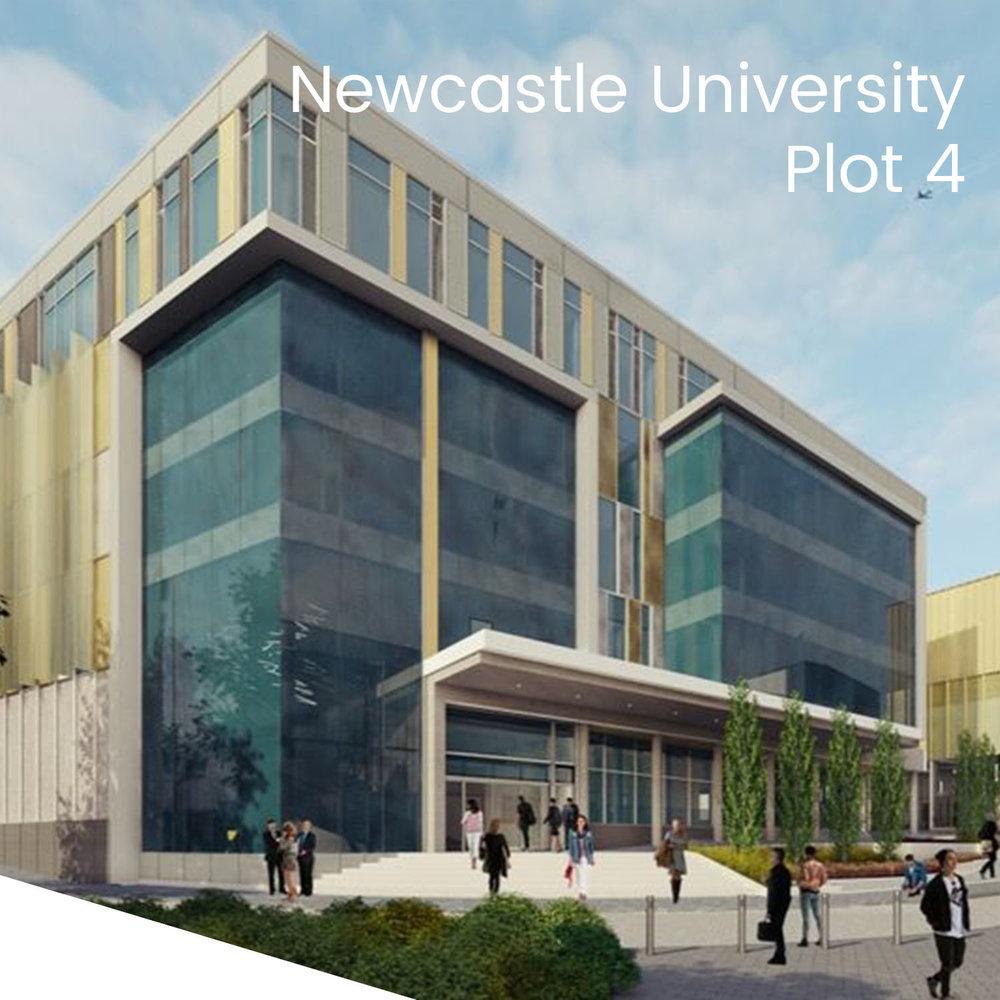 BIM Strategy Project - Newcastle University Plot 4.jpg