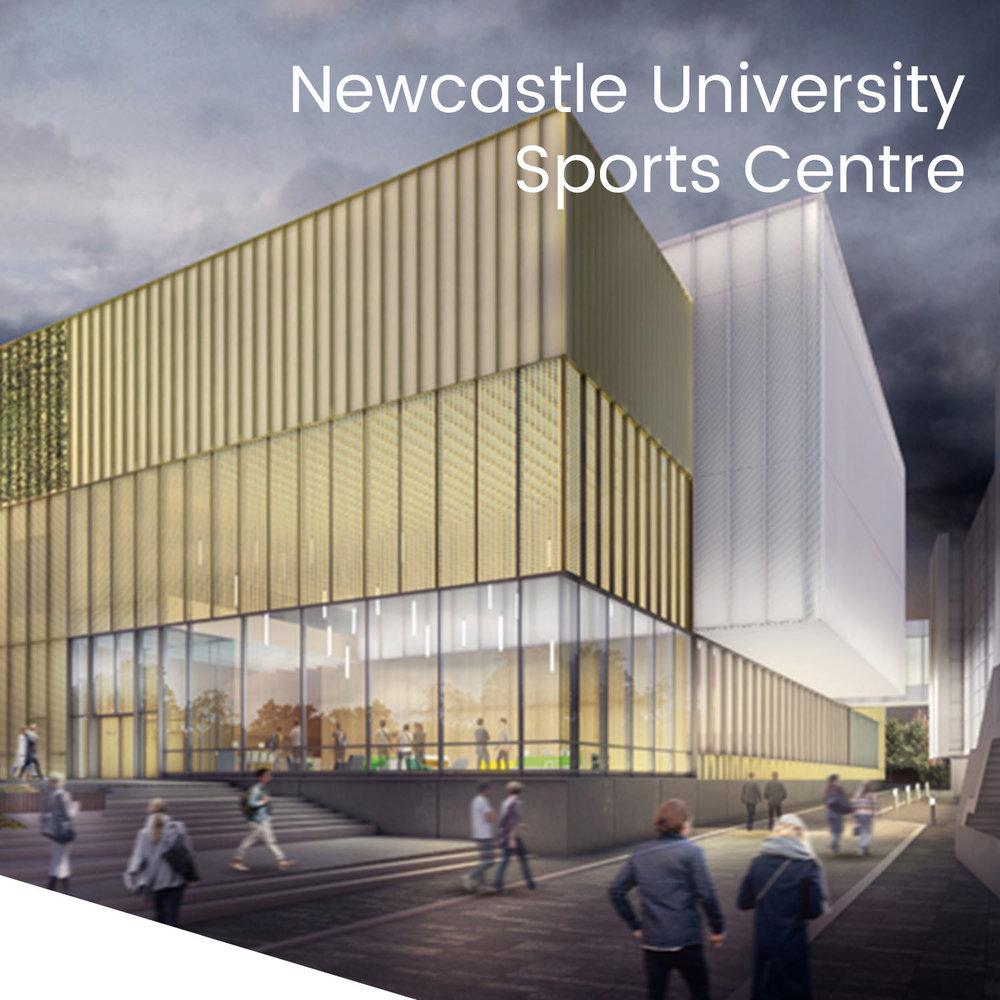 BIM Strategy Project - Newcastle University Sports Centre.jpg