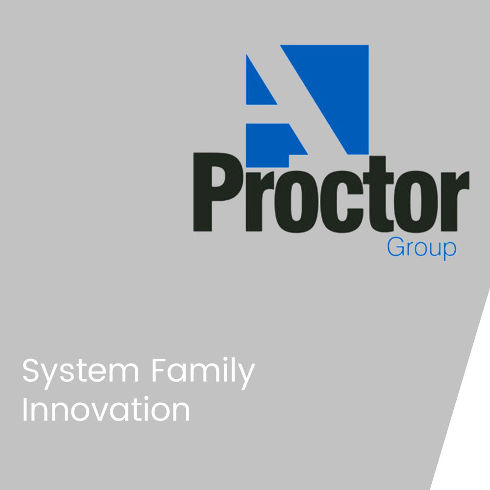 BIM Strategy Project - Proctor Group.jpg