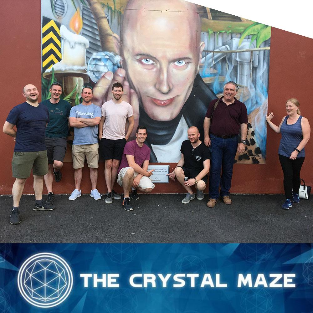 181024 - Crystal Maze.jpg