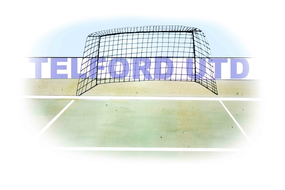 Goal-MERGED.jpg