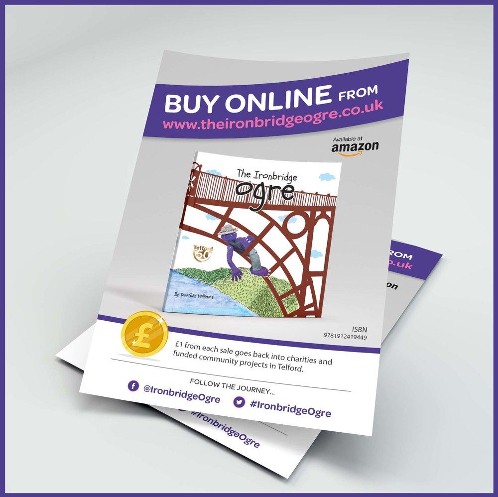 - Download information flyer for parents