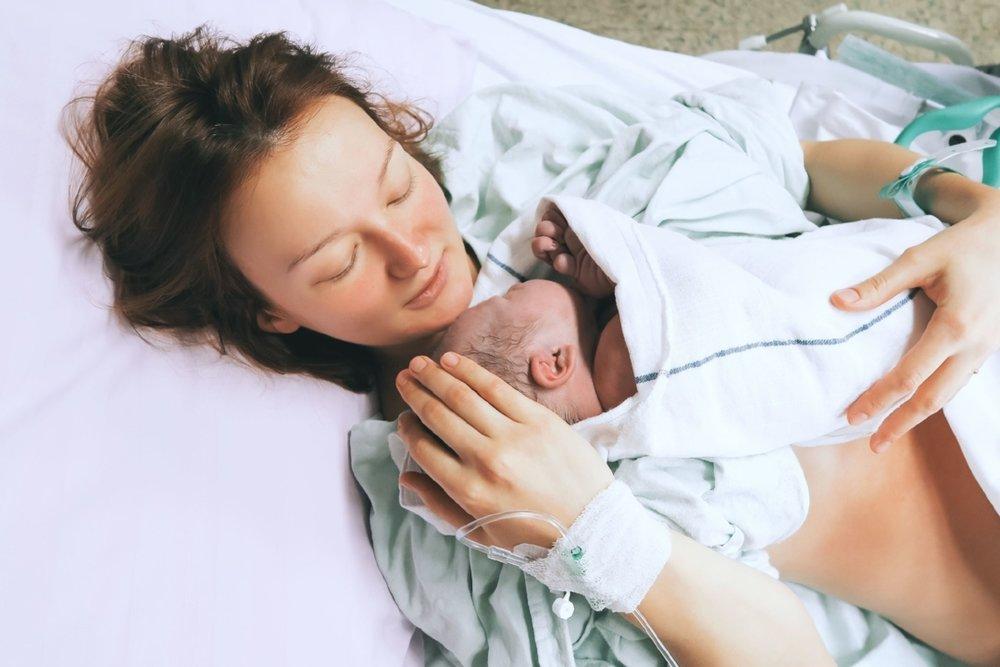 Kinderwunsch - Zu oft wird das Thema unerfüllter Kinderwunsch noch immer tabuisiert und kann zu einer echten Bewährungsprobe für eine Beziehung werden. Durch fachkundige Begleitung kann die Ursache jedoch oft früh festgestellt und die individuelle Behandlung eingeleitet werden.