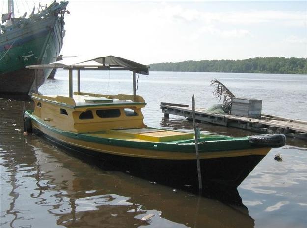 afloat_again.JPG