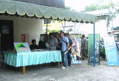 photo fair 2007
