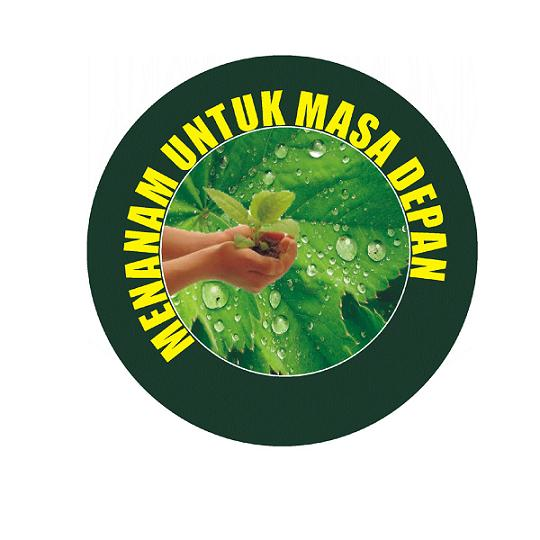 Yayorin OAW 2009 badge