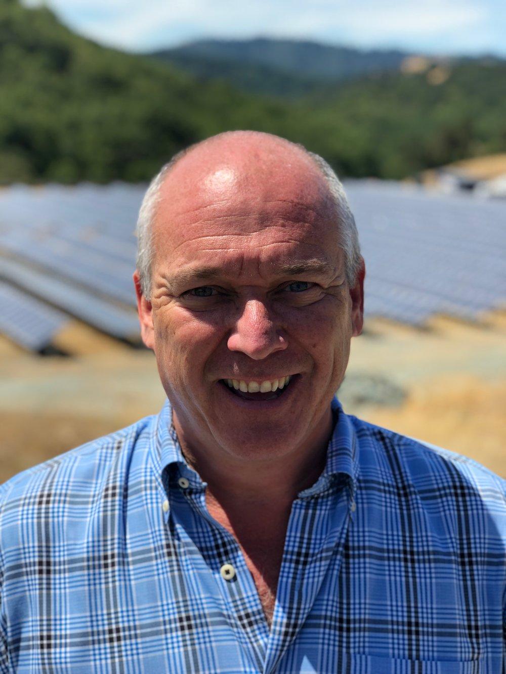 2018-07-13 Gregg at Solar Panels.jpg