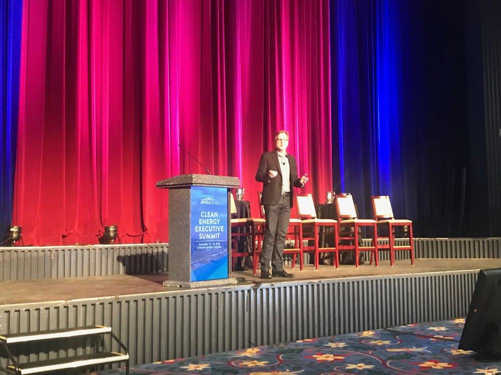 2018-11-14 Bill AWEA Keynote.jpg