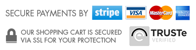 stripe-cards-secure-payment.png